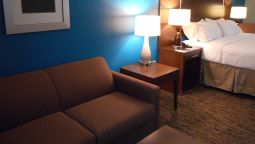 Kamers Holiday Inn Express & Suites CARMEL NORTH - WESTFIELD