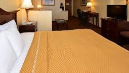 Hotel Quality Suites Chestertown - Chestertown (Maryland)