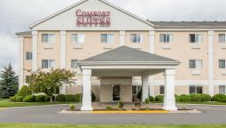 Hotel Comfort Suites Saginaw - Saginaw (Michigan)