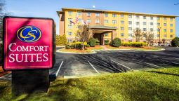 Hotel Comfort Suites Pineville - Pineville (North Carolina)
