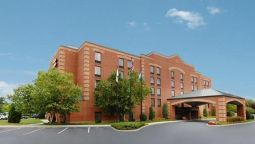 Comfort Suites Innsbrook - Glen Allen (Virginia)