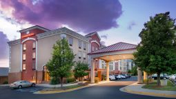 Hotel Comfort Suites Dulles Airport - Chantilly (Virginia)