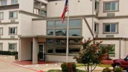 BW PLUS ARLINGTON NORTH HOTEL - Grand Prairie (Texas)