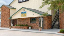 DAYS INN PRATT - Pratt (Kansas)