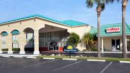 DAYS INN FORT PIERCE MIDTOWN - Fort Pierce (Florida)