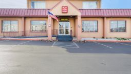 Hotel Econo Lodge York - York (Pennsylvania)