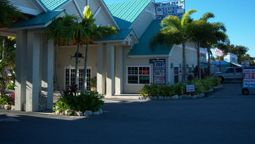 DAYS INN AND SUITES KEY ISLAMO - Islamorada, Village of Islands (Florida)