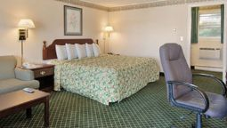 Kamers DAYS INN CONCORD