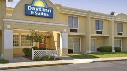 DAYS INN & SUITES LEXINGTON - Lexington, Lexington-Fayette (Kentucky)