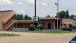 Hotel Econo Lodge & Suites - Brinkley (Arkansas)
