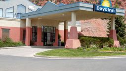DAYS INN CARBONDALE - Carbondale (Colorado)