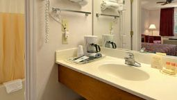 Room DAYS INN GUNTERSVILLE