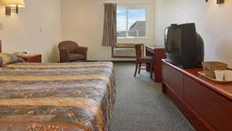 Room DAYS INN KEARNEY
