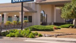 ARIZONA INN - Prescott Valley (Arizona)