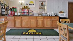 DAYS INN CARTERSVILLE - Cartersville (Georgia)