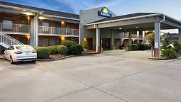 DAYS INN OF KUTTAWA - 4448 - Kuttawa (Kentucky)