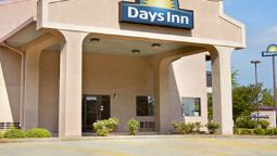 DAYS INN KENNESAW - Kennesaw (Georgia)
