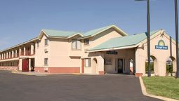 DAYS INN HOBBS - Hobbs (New Mexico)