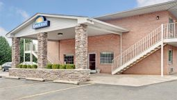 Exterior view DAYS INN JOELTON-NASHVILLE