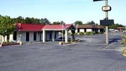 Days Inn Vidalia - Vidalia (Georgia)