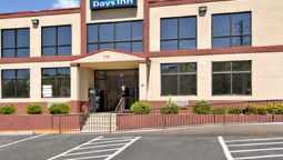 DAYS INN LAWRENCEVILLE - Lawrenceville (Georgia)