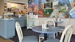 DAYS INN MEMPHIS - I40 AND SYC - Memphis (Tennessee)