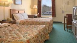 Room DAYS INN APPLE VALLEY