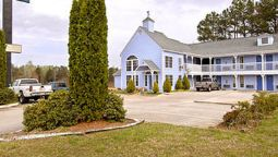 DAYS INN CORNELIA - Baldwin (Georgia)