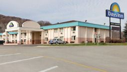 DAYS INN PORTAGE - Portage (Wisconsin)