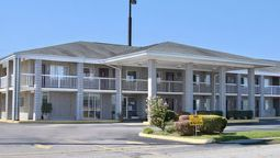 DAYS INN RICHMOND - Richmond (Kentucky)