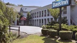DAYS INN OLD SAYBROOK - Old Saybrook Center (Connecticut)