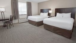 Room DAYS INN NEWBURGH WEST POINT