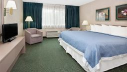 Room DAYS SUITES GOLDEN WEST DENVER