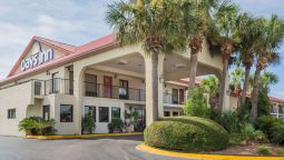 DAYS INN DESTIN - Destin (Florida)