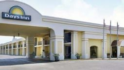 MAYO  JAX DAYS INN NEPTUNE BCH - Neptune Beach (Florida)