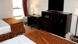 Room DAYS INN DULUTH ATLANTA