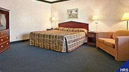 Room Knights Inn North Olmsted/Cleveland Airport West North Olmsted/Cleveland Airport West