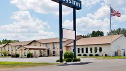 DAYS INN HURLEY - Hurley (Wisconsin)