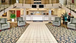 DAYS INN LA CROSSE CONFERENCE - La Crosse (Wisconsin)
