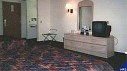 Room Winslow - Days Inn