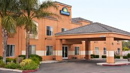 DAYS INN LATHROP - Lathrop (California)
