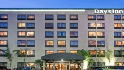 DAYS INN FORT LAUDERDALE HOLLY - Hollywood (Florida)