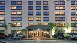 Days Inn by Wyndham Fort Lauderdale Hollywood/Airport South - Hollywood (Florida)