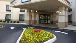 DAYS INN PARSIPPANY - Parsippany (New Jersey)