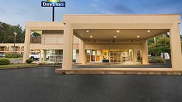 DAYS INN ATLANTA STONE MOUNTAI - Stone Mountain (Georgia)