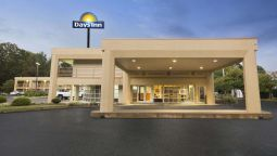Days Inn by Wyndham Atlanta Stone Mountain - Stone Mountain (Georgia)