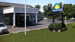 Fairfield Inn & Suites Cape Cod Hyannis - Hyannis, Barnstable Town (Massachusetts)