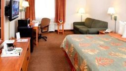 Room DAYS HOTEL EGG HARBOR TOWNSHIP