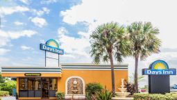 DAYS INN FORT LAUDERDALE-OAKLA - Oakland Park (Broward, Florida)