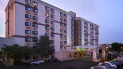 Holiday Inn NEWARK AIRPORT - Newark (New Jersey)